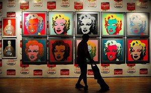 В Краснодаре пройдет выставка Advertika