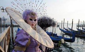 В Геленджике пройдёт красочный карнавал и фестиваль воздушных шаров