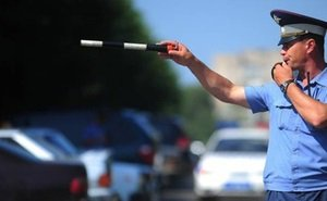 Прокуратура Краснодарского края расследовала необоснованное штрафование водителей