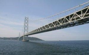 Проезд по мосту, соединяющему Кубань с Крымом, возможно, будет платным
