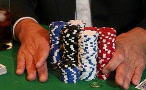 Игорный бизнес: превратят ли Сочи во второй Лас-Вегас?