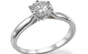 Как я решила приобрести эксклюзивное кольцо