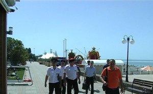 В Сочи возобновились рейды по выявлению незаконных мигрантов