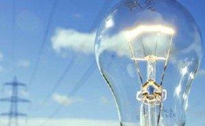 Архангельские энергетики просят защиты у Антимонопольной службы