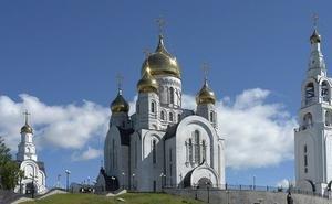 Александр Ткачёв: Кубань сегодня — это оплот православия