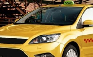В Сочи за заторы на остановках будут лишать лицензий на пассажирские перевозки