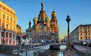Известные музеи и галереи Казани