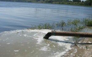 По причине аварии в Сочи Чёрное море загрязняется канализационными стоками
