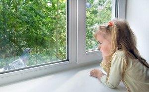 Краснодарский край делится опытом поддержки детей-сирот