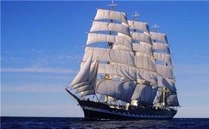 Реставрация Сочинского морского порта поспособствовала экономическому росту курорта