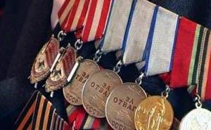 Боевые награды стоили жизни зверски убитому на Кубани ветерану войны