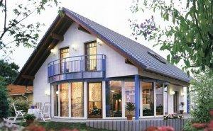 50 сельских семей Кубани получили сертификаты на строительство или приобретение жилья
