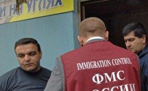 Нелегальные мигранты провоцируют обострение криминогенной ситуации на Кубани