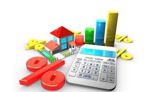 Что необходимо знать о потребительском кредитовании?