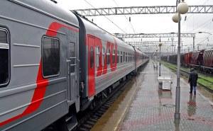 Траснпорт Новороссийска