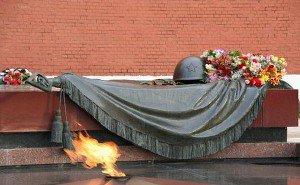 На Кубани открыт памятник труженикам тыла
