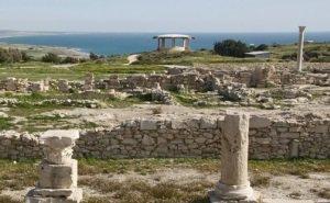 В археологическую экспедицию на Кубань отправились свыше 200 человек