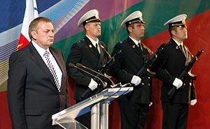 В Сочи стартовала избирательная кампания по выбору мэра