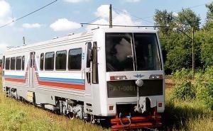 В Краснодаре появился новый вид общественного транспорта