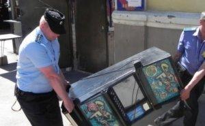 В Краснодаре выступают за ужесточение наказаний для владельцев игровых автоматов