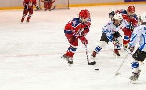 Виталий Мутко торжественно открыл в Сочи Всероссийский детский спортивно-оздоровительный центр
