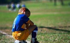 Проблемы кубанского футбола обсуждали в Краснодаре