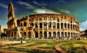 Туры в Италию в «бархатный» сезон – приятно и полезно