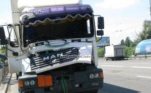 Виновник смертей в аварии под Кореновском, протаранивший сразу 5 автомобилей, оказался абсолютно трезв
