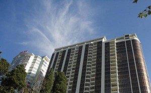 250 рублей — за такую цену предлагают получать квартиры в Сочи