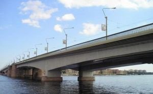 На строительстве моста, соединяющего Краснодарский край и Крым, решили сэкономить