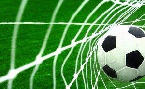 Сегодня в Краснодаре разыграется Суперкубок России по футболу