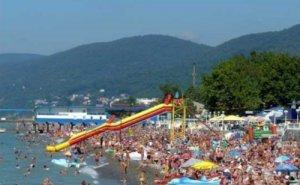 Из-за манипуляций с ценами в отелях Крыма в выигрыше оказался Краснодарский край