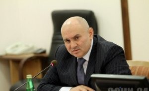 Штаб по благоустройству Краснодара подвёл итоги работы