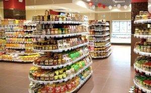 Кубань вошла в пятёрку лидеров по обороту розничной торговли