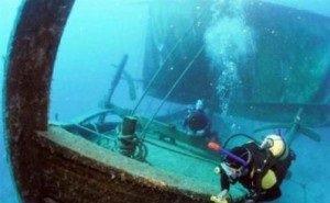 При раскопках в Фанагории нашли сенсационный артефакт