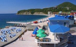 Кризис рынка туристических услуг сказывается на деятельности турфирм Кубани