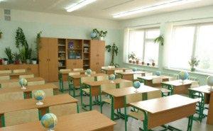 На подготовку школ Краснодара к новому учебному году направят 234 млн рублей