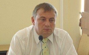 В связи со штурмовым предупреждением глава Сочи собрал экстренное совещание