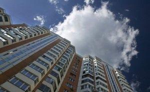 В Сочи будет новый микрорайон для многодетных семей