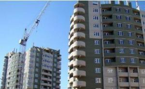 На Кубани будет разработана стратегия развития строительной отрасли до 2020 года