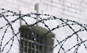 Члену банды экс-депутата Зиринова смягчили наказание