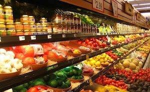 Александр Ткачёв поручил Минсельхозу края не допустить повышения цен на кубанские продукты