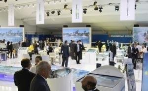Кубань может потерять до 30% инвестиционных соглашений на форуме в Сочи