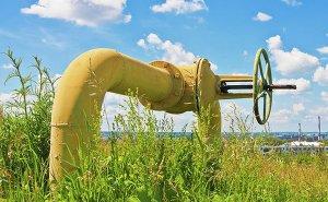 К 2020 году власти Кубани планируют выйти на 100% уровень газификации региона