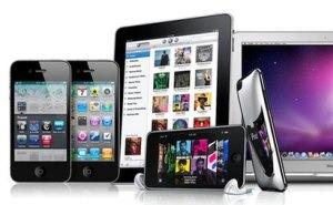 Заказать продукцию Apple из Америки или покупать в магазине?
