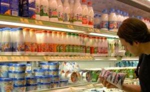 На Кубани теперь ежедневно следят за ценами и ассортиментом продуктов питания