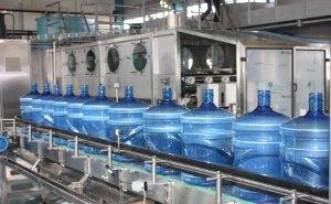 Вода из рек Сочи будет уходить на экспорт