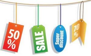 Выгодный онлайн-шоппинг и экономия на покупках