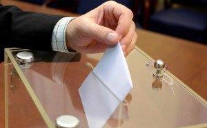 Избирком: Явка на выборы 14 сентября на Кубани будет не менее 45-50%
