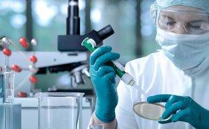 Центр лабораторных технологий Краснодара показали главе Минздрава России